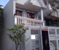 Bán nhà hẻm 92 đường Bùi Tư Toàn, An Lạc, quận Bình Tân- 4x14m- 1 lầu- Hướng Bắc, giá 2.4 tỷ
