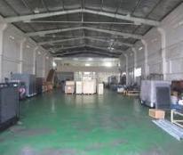 Cần bán nhà xưởng 7000m2 ở Trung An, giá 45 tỷ, gần Samco. LH 0917978639 Hiền
