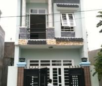 Bán Nhà HXH Lê Văn Sỹ, Quận 3, 5x20m, 12.5 Tỷ.