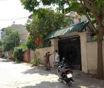 Bán đất tại Đường Tư Đình, Phường Long Biên, Long Biên, Hà Nội diện tích 60m2 giá 52 Triệu/m²
