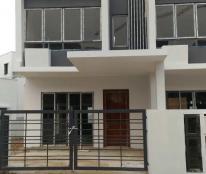 Bán nhà liền kề ST3 Gamuda Gardens. Chiết khấu 250 triệu, trả chậm 3 năm không lãi.