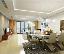 Bán nhà mặt phố Lò Đúc, 240m2, mặt tiền 5m, giá chỉ 35 tỷ