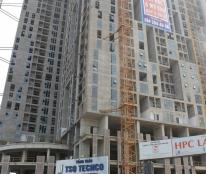 HPC Landmark 105 - Full nội thất, Quý I/2018 nhận nhà, Giá chỉ từ 22tr/m2. LH:0942044956.