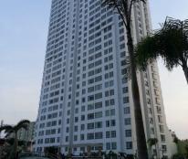 Cần bán căn hộ Hoàng Anh Giai Việt, Q8, dt: 115 m2, 2 pn, 2 wc, 2.25 tỷ/căn