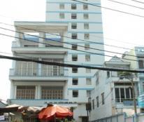 Cần bán gấp căn hộ Nguyễn Quyền Plaza Q.Bình Tân, Dt : 65 m2, 2PN