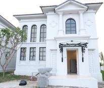 Đầu Tư Vinpearl Phú Quốc trọn đời chỉ từ 5 tỷ Liên hệ 0931748836