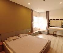 Cho thuê căn hộ cao cấp Sunrise city Q7, 124m2, 3pn, nội thất đẹp, giá 1,250usd/th - 0939 859 659