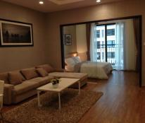 Chuyên cho thuê căn hộ tại Times city với giá hợp lý