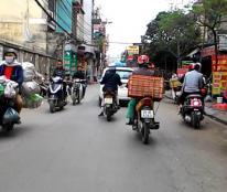 MP Quận Thanh Xuân 41m X 4T  giá 3.95 tỷ.SDCC.
