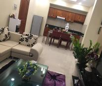 Nhận đặt chỗ căn hộ đẹp view đẹp cho Dự Án Hiệp Thành