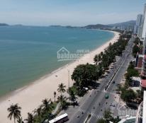 Cho thuê mặt bằng Trần Phú B-Phạm Văn Đồng view biển gần Hòn Đỏ-Hòn chồng DT 2.000m2