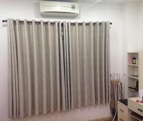 Cho thuê phòng trọ, ở ghép Điện Biên Phủ, Hutech, Hàng Xanh, D2