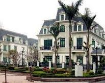 Bán nhà biệt thự, liền kề tại khu đô thị Mỹ Đình Sông Đà, TT1, TT3, TT4. 0985890888