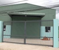 BC1103_Cần bán xưởng đường Vườn Thơm, Bình Lợi