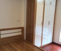 Cho thuê căn hộ Park Hill Times City. 73m2. 2 phòng ngủ đồ cơ bản 10 tr/th.