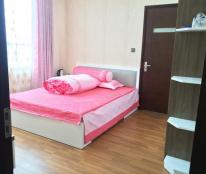 Cho thuê căn hộ Mipec Towers. 229 Tây Sơn. 82m2. 2 phòng ngủ đủ đồ đẹp. 14,5 triệu/tháng.