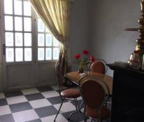 Bán nhà đẹp, 1 trệt 3 lầu, hẻm Lê Hồng Phong, giá rẻ. LH Minh: 0901.932.722