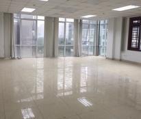 Cho thuê VP 50m2 mặt phố Thái Hà giá 10 triệu tiện kinh doanh, quảng cáo.