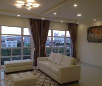 Bán gấp căn hộ Happy Valley ,Phú Mỹ Hưng ,view sân golf giá 6 tỷ 5 0909052673