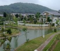 Cho thuê biệt thự sinh thái Hoàn Sơn - Bắc Ninh. Liên hệ Chị Hà 0963242379