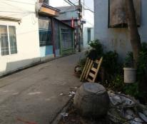 Đất chính chủ giá rẻ 890tr cho người có thu nhập thấp-nguyễn văn tạo-nhà bè,SHR