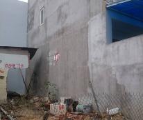Bán đất mặt tiền đường 112, p.Phước Long A, Q9, giá 3.1 tỷ