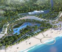 Nhận đặt chỗ biệt thự biển nghỉ dưỡng FLC Quy Nhơn, hotline 0902211909