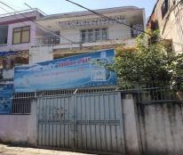 nhà đường Bùi Thị Xuân, Phường 3, Quận Tân Bình