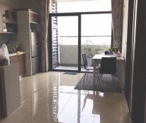 Cho thuê căn hộ chung cư Times City. 82m2. 2 phòng ngủ đủ đồ đẹp. 12 triệu/tháng.
