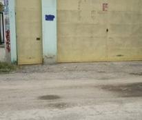 Cần bán xưởng đường Vườn Thơm, Bình Lợi