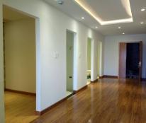 Bán căn hộ chung cư tại phố Phạm Văn Chiêu, Gò Vấp, Hồ Chí Minh diện tích 70m2, giá 1.6 tỷ