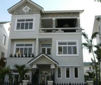 Nhà bán HXH 6m, Trần Quang Diệu, quận 3,  giá: 8.9tỷ