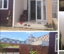 Cần bán nhà mới xây đường Nguyễn Tri Phương