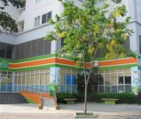 Chung cư An Lạc, KĐT Nam La Khê, Hà Đông. Giá siêu rẻ 14tr/m2 đóng 50% giá trị HĐ nhận nhà ngay.