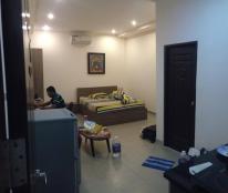 Cho thuê phòng full nội thất quận 3, Rạch Bùng Binh
