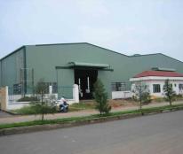 Bán nhà xưởng 1 sẹc Mã Lò Bình Tân 8.5m x 30m đúc 3 tấm hẻm container, giá 5.7 tỷ