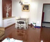 Cho thuê Căn hộ Golden west Thanh Xuân, full nội thất, 12 triệu