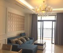 Chọn loại nhà đất tại Xã Mễ Trì, Nam Từ Liêm, Hà Nội diện tích 112m2 giá 800 USD/tháng