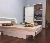 Kinh doanh,cực hiếm, nhà đẹp Văn Hương, quận Đống Đa giá chỉ 3.3 tỷ.