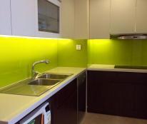 Cho thuê căn hộ  Huyndai  Khu vực Hà Đông full nội thất