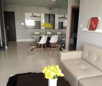 Cho thuê căn hộ chung cư Sunrise City 2 phòng giá tốt nội thất cao cấp, liên hệ 0902600191