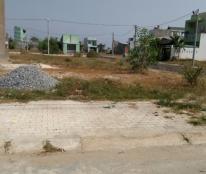 Đất Nền Mặt Tiền D.Án Số 4 Đường Lâm Quang Ky Q2