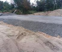 Cơ hội đầu tư đất nền giá rẻ KCN Điện Nam - Điện Ngọc chỉ 242tr/nền. LH 0911744339