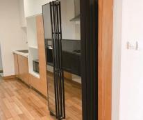 Cho thuê căn hộ chung cư Times City. 109m2. 2 phòng ngủ đủ đồ đẹp. chỉ 11 triệu/tháng.