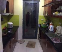 Chính chủ bán căn hộ chung cư CT5A Xala Hà Đông, Hà Nội. Diện tích 72m2