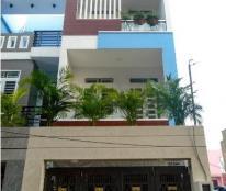 Bán nhà mặt tiền Bùi Đình Túy, P12, Bình Thạnh 3.7X12m, lửng, 3 lầu