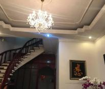 Bán nhà Trần Quang Diệu 101m2 4 tầng MT 5,2m phân lô ô tô 16,9 tỷ LH: 098 240 5 042