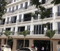 Bán nhà 2 mặt phố Lê Đức Thọ - Mỹ Đình 5 tầng tiện kinh doanh, làm văn phòng, cho thuê