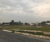 Đất Nền Mặt Tiền D.Án Số 14 Đường Lâm Quang Ky Q2