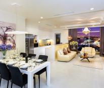 Nhận đặt chỗ các căn tầng đẹp nhất 8,9,10,12 dự án Valencia Garden